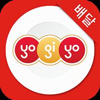 ico-smart-app-banner.png