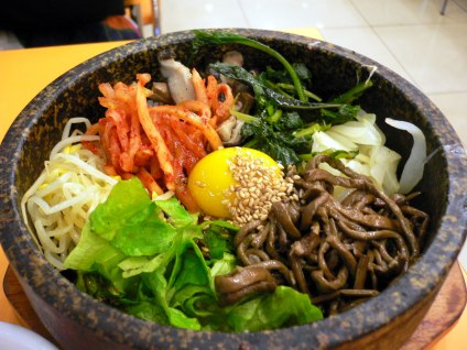 Korean.food-Bibimbap-02.jpg