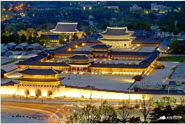 kyung-bok-palace.jpg