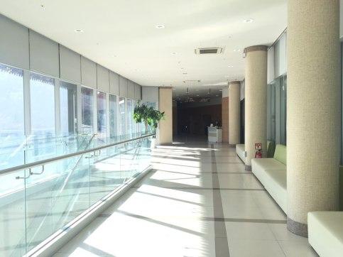 dorm-lobby