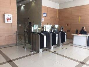 lobby-speed-gate
