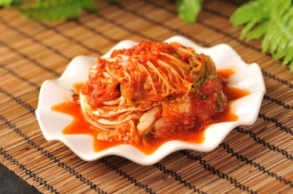 korean-cabbage-in-chili-sauce-1120406_960_720