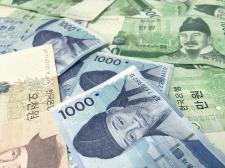 korean-money