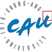cropped-cau-logo