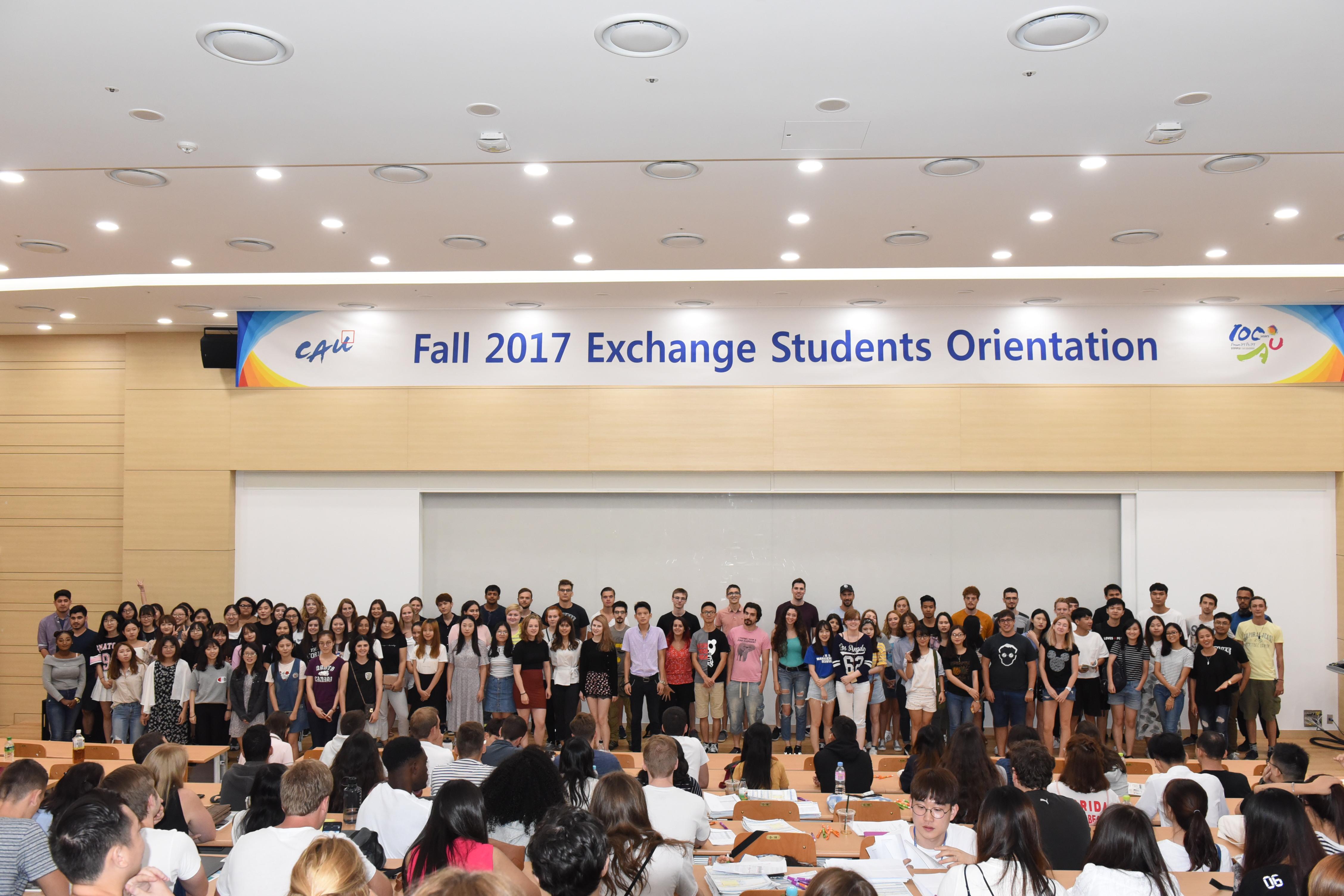 2017-2 Orientation (612)