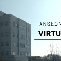 Anseong Campus: Virtual Tour