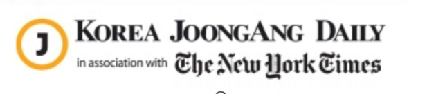 korea joonang daily