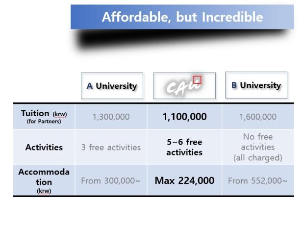 price table_1_00000.jpg