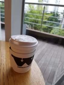 cafeW