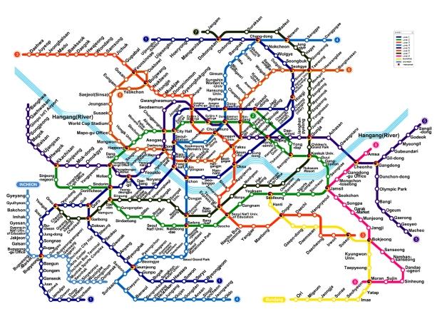 seoulsublet_subwaymap2