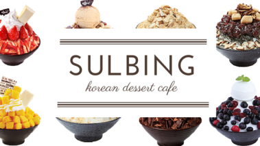 sulbing