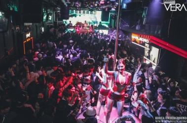 hongdae-club-best-vera