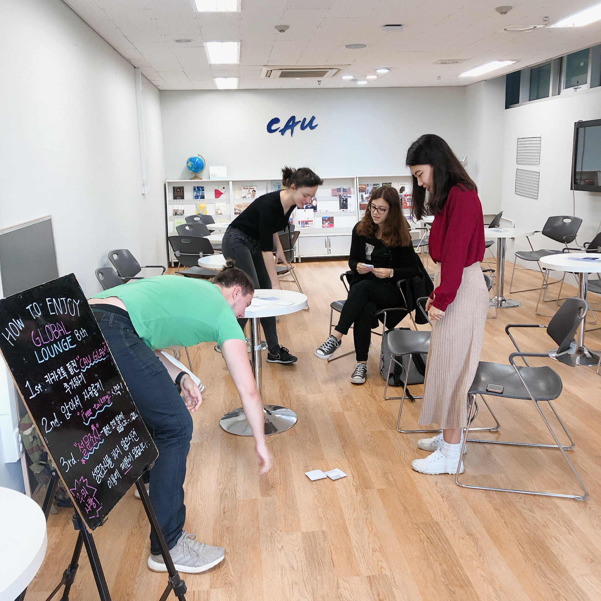 KakaoTalk_Photo_2020-04-03-11-16-48