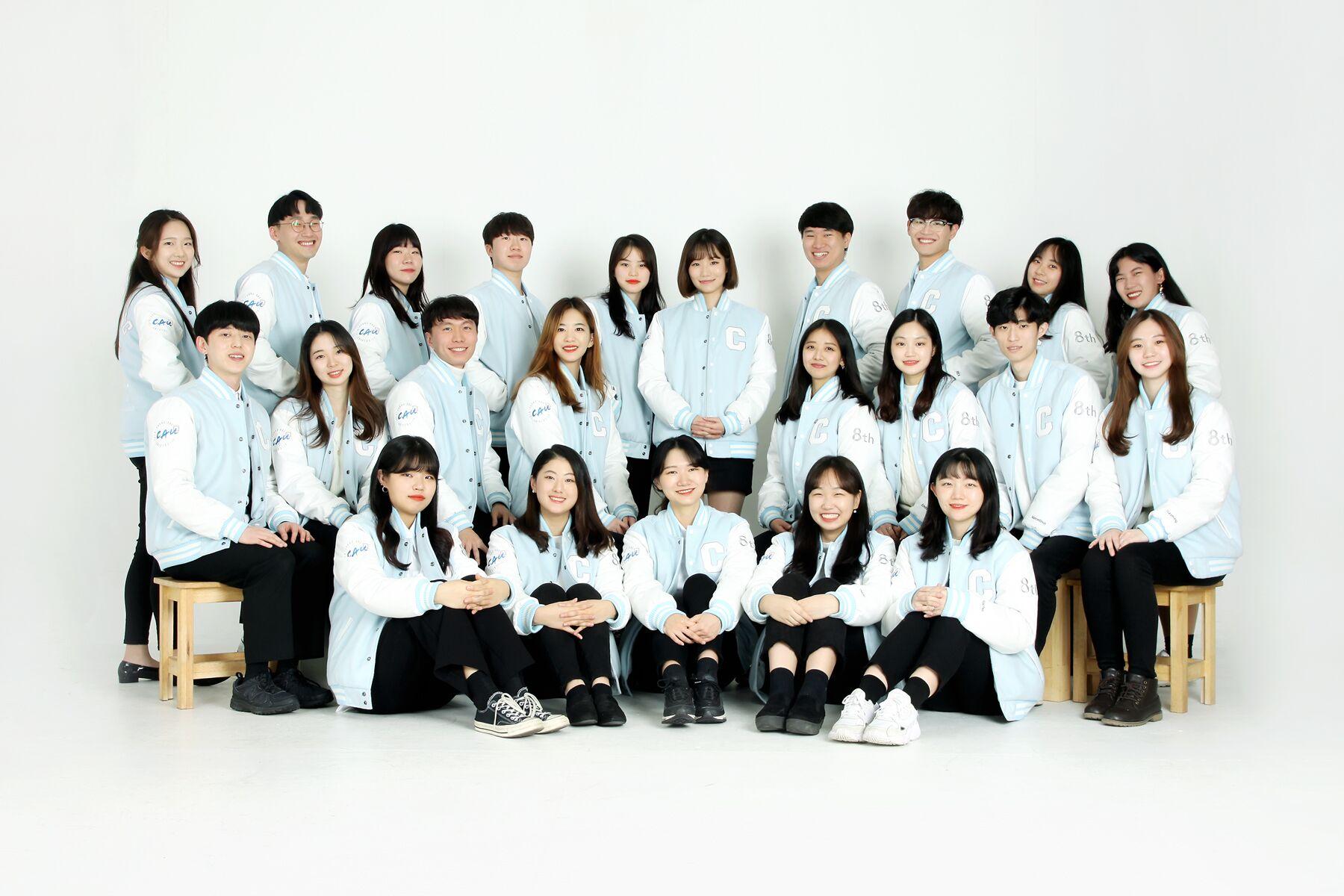 KakaoTalk_Photo_2020-04-03-11-25-35